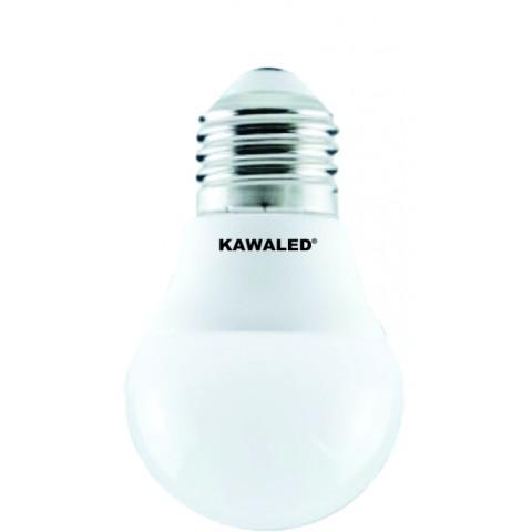 ĐÈN LED BULB A65-12W-T/V