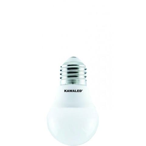 ĐÈN LED BULB A50-5W-T/V