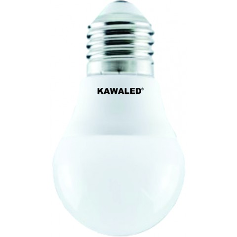 ĐÈN LED BULB A70-15W-T/V