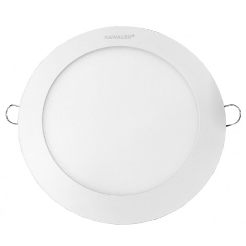ĐÈN LED DOWNLIGHT DL158-12W-T/V