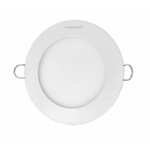 ĐÈN LED DOWNLIGHT DL108-6W-T/V