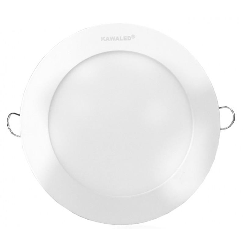 ĐÈN LED DOWNLIGHT DL135-9W-T/V