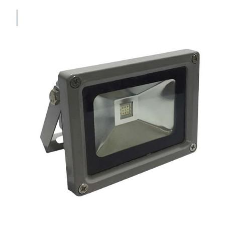 Đèn pha led 30W ánh sáng trắng