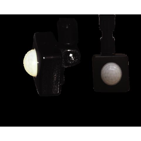 Cảm Ứng Hồng Ngoại Rời Lắp LED Pha Mỏng FS23B