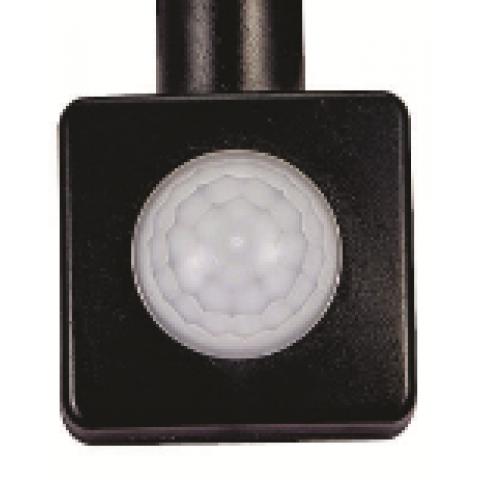 Cảm Ứng Hồng Ngoại Rời Lắp LED Pha Mỏng