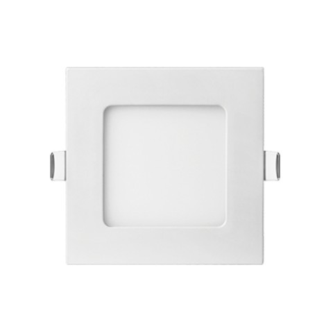 ĐÈN LED DOWNLIGHT DLV-6W-T/V
