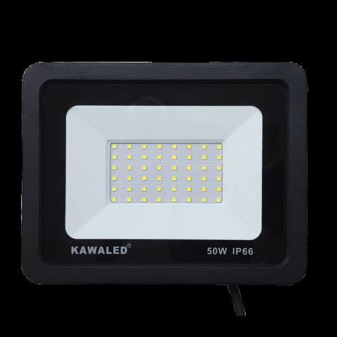 ĐÈN PHA LED FL50W T/V