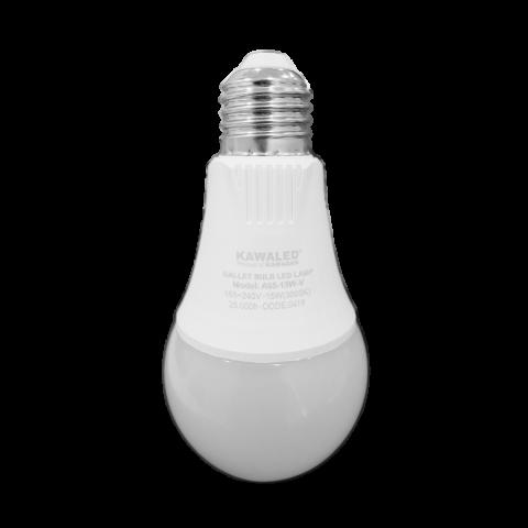 ĐÈN LED BULB A65-15W-T/V