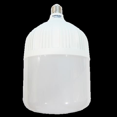 ĐÈN LED BULB T140-50W-T/V
