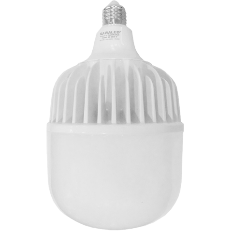 ĐÈN LED BULB TN140-65W