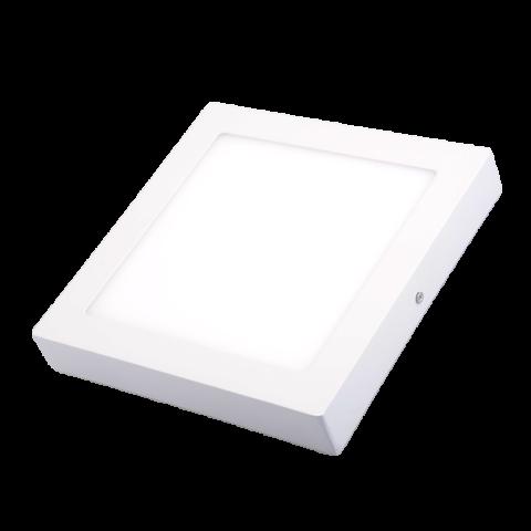 ĐÈN LED DOWNLIGHT NỔI TRẦN NTV225-18W-T/V