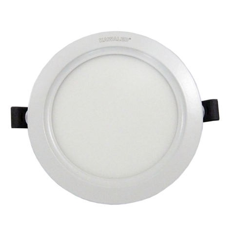 ĐÈN DOWNLIGHT LED DL135-A9W-T/V (1 MÀU)