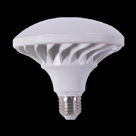 Đèn led bulb đĩa F115-20W