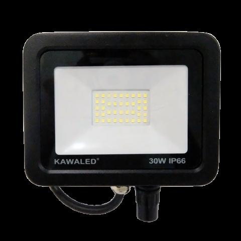 ĐÈN PHA LED FLH-30W-T/V