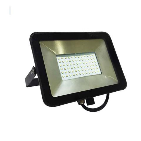 Đèn pha led 50W ánh sáng trắng