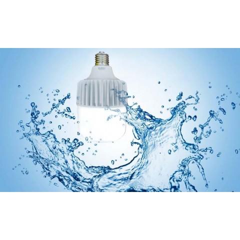 Đèn led búp trụ, đèn led trụ, đèn led cao cấp, đèn led chính hãng TN80-20W-100W-02