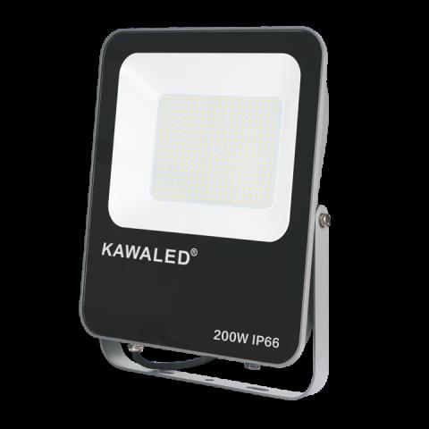 Đèn pha led FL2-200W