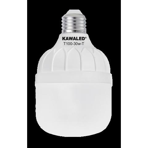 ĐÈN LED BULB T100-30W-T(New)