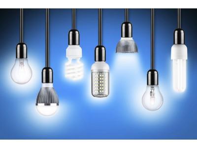 Lựa chọn bóng đèn Led Bulb tròn chất lượng cao như thế nào?