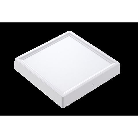 ĐÈN LED DOWNLIGHT NỔI TRẦN NTV-6W-T/V